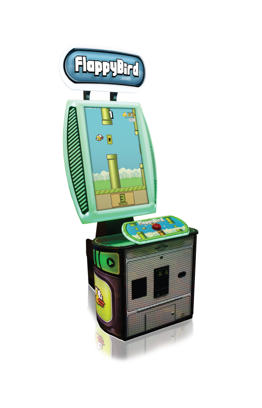 Flappy bird pipes png. Bay tek games earn