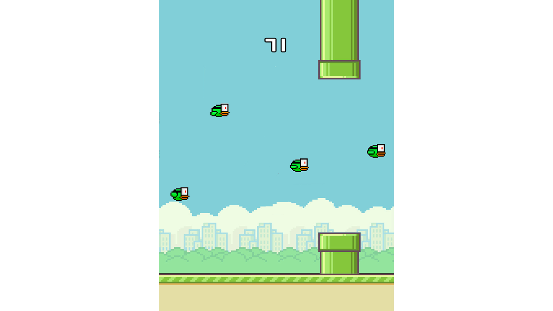 Flappy bird pipes png. Play kill the on