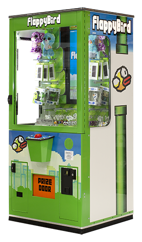 Flappy bird pipes png. Novelty games retail entertainment