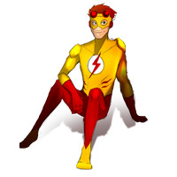 Flash clipart. Download free png photo