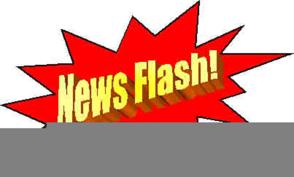 News clipart news flash. Free animated images at