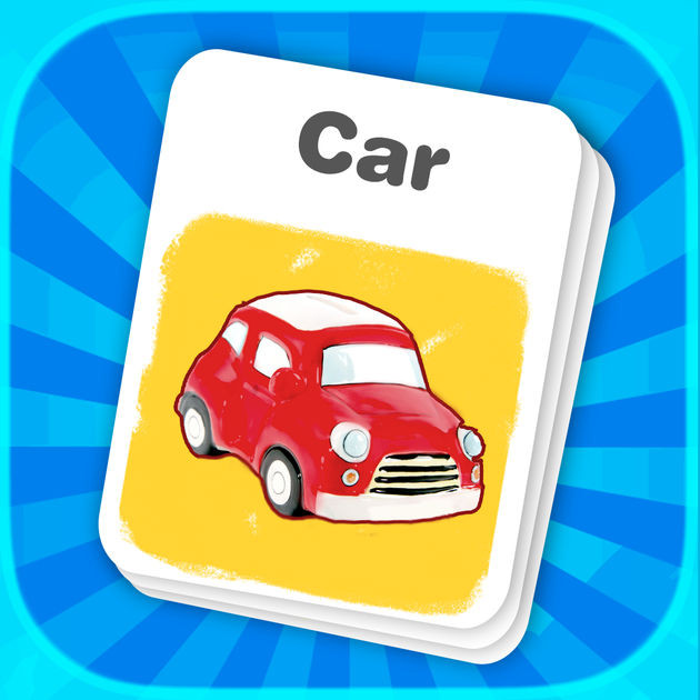 Flash clipart classic. Elegant car kidsbook transportations