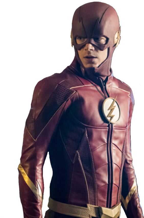 Cw flash png. Download the season suit