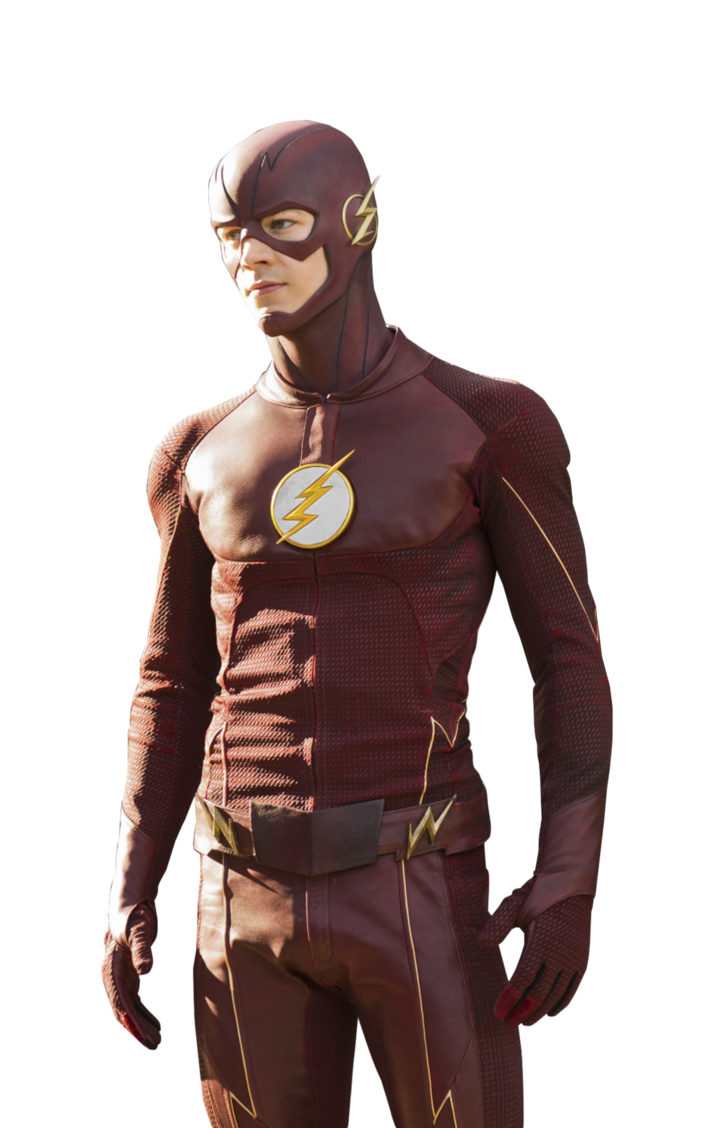 Flash cw png. The by trickarrowdesigns on