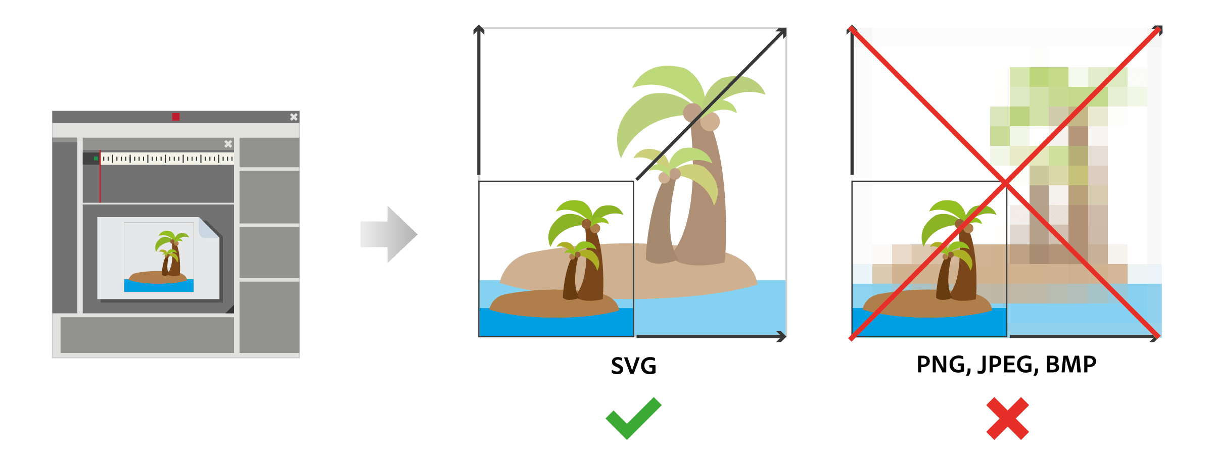 Flash export png sequence. Svg from professional nipun