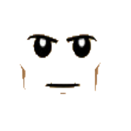 Flash face png. Roblox