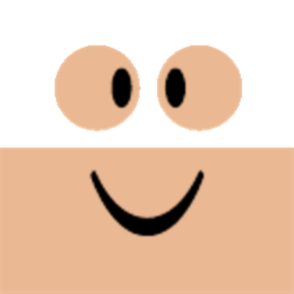 Flash face png. Kid roblox