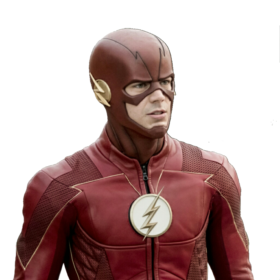 Flash face png. The by showtimeeditz on