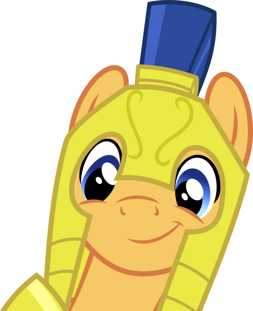 Flash face png. Image sentry s by