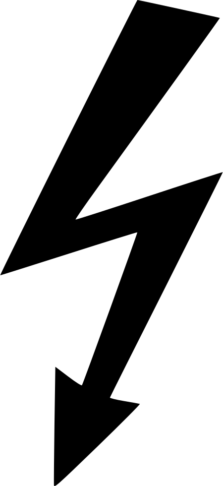Flash lightning png. Collection of free electricities