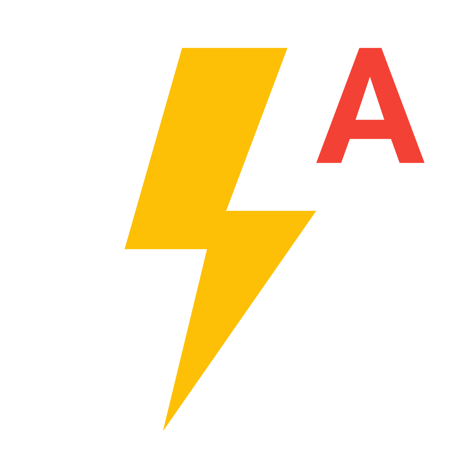 Flash lightning png. Auto icon free download