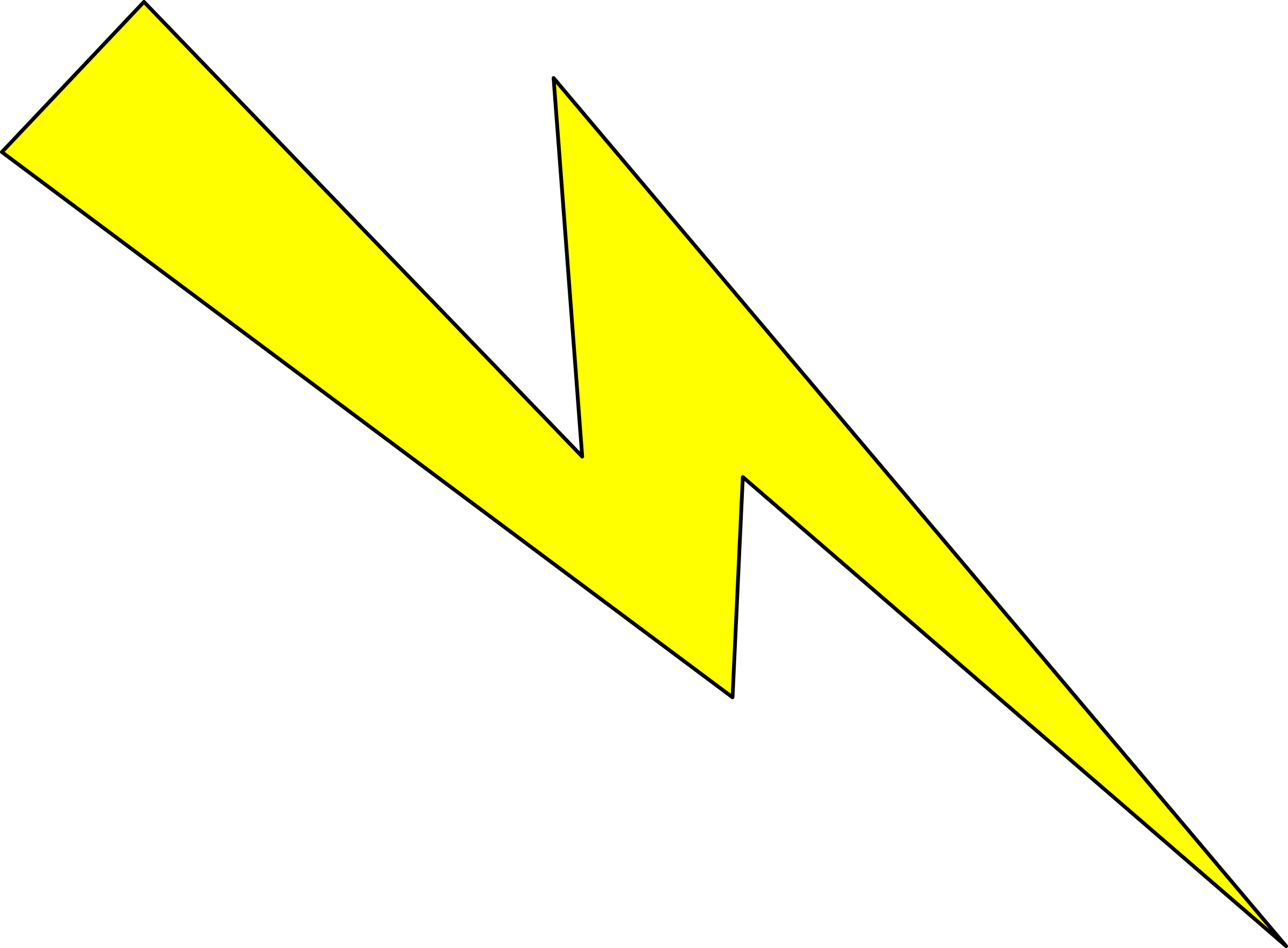 Flash lightning png. Images free download icon