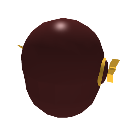 Flash mask png. The free roblox