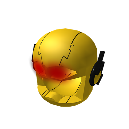Flash mask png. Reverse roblox