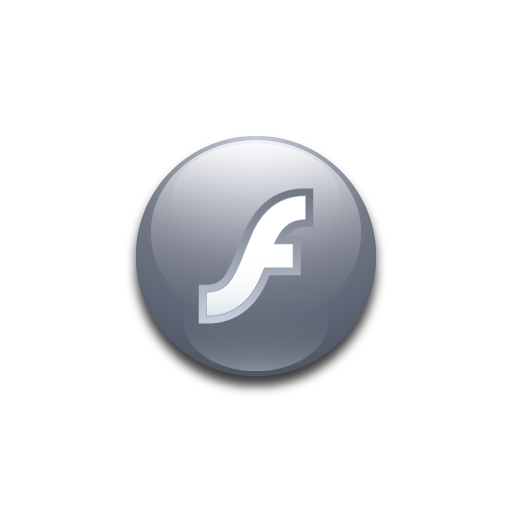 Flash player icon png. Macromedia free icons download