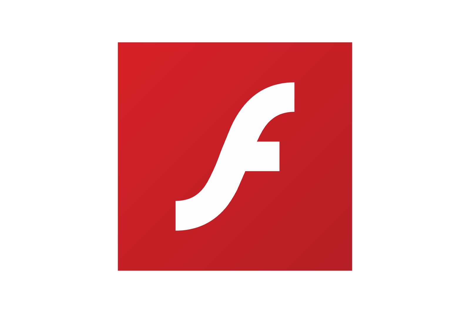 Flash player icon png. Free download as and
