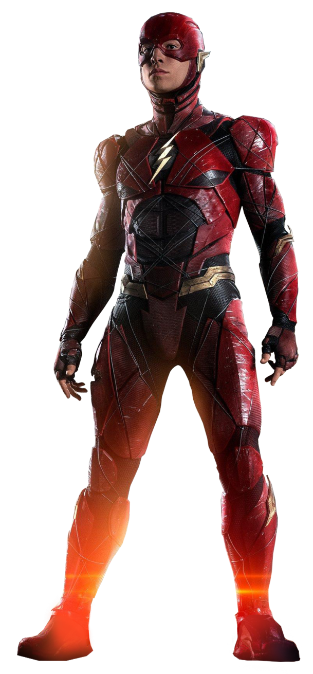 Flash png. The image