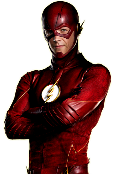 Flash png. Image the download images