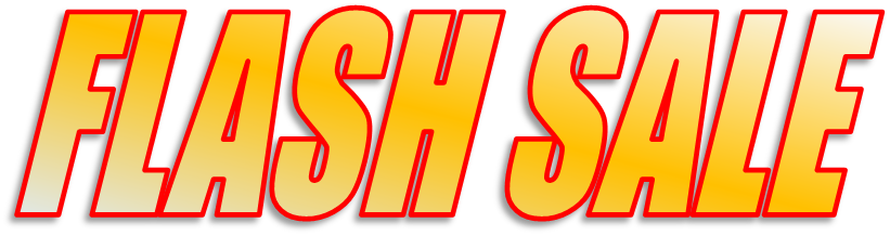 Flash sale png. Osb brand new cu