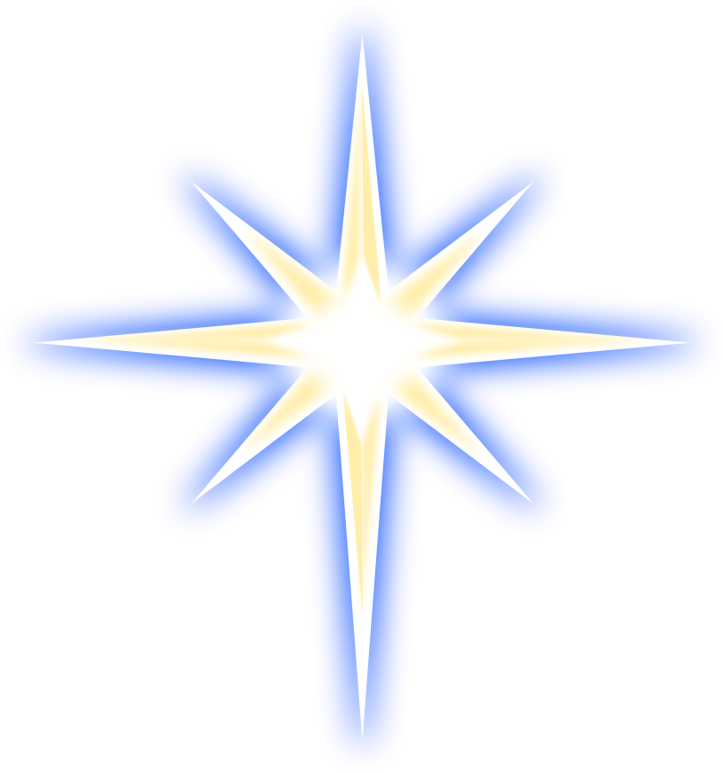 Flashing lights png. Download christmas tree with