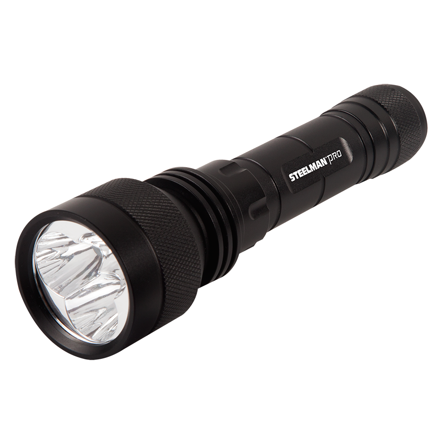 Flashlight transparent. Png image purepng free