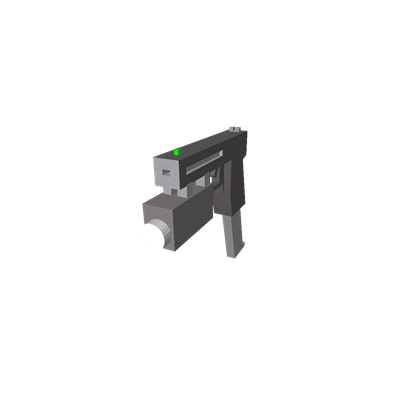 Flashlight transparent table. Glock extended roblox extendedflashlight