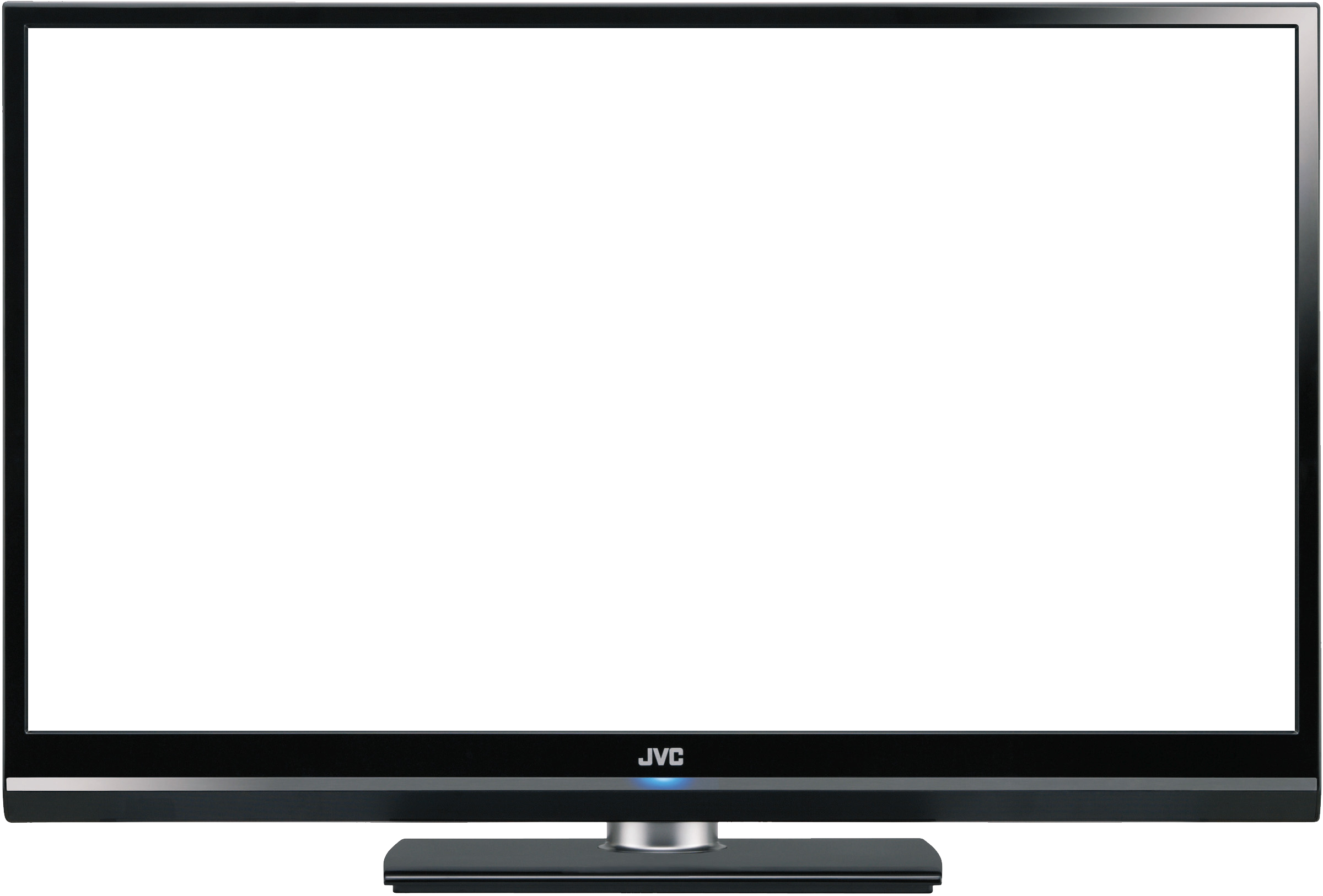 Flat screen tv png wall. Elegant ideas of images