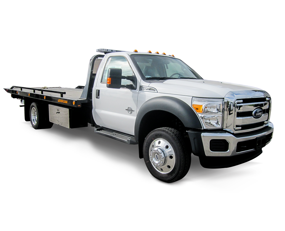 Flatbed tow truck png. Carriers flat bed trucks