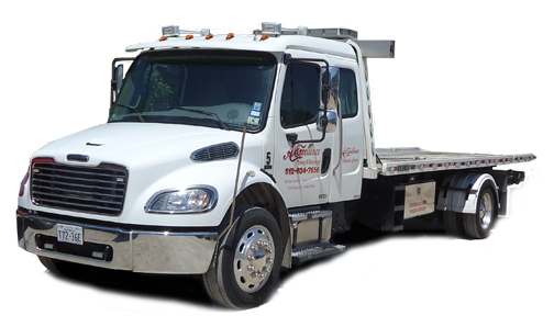 Flatbed tow truck png. Driver worldwide government agencies
