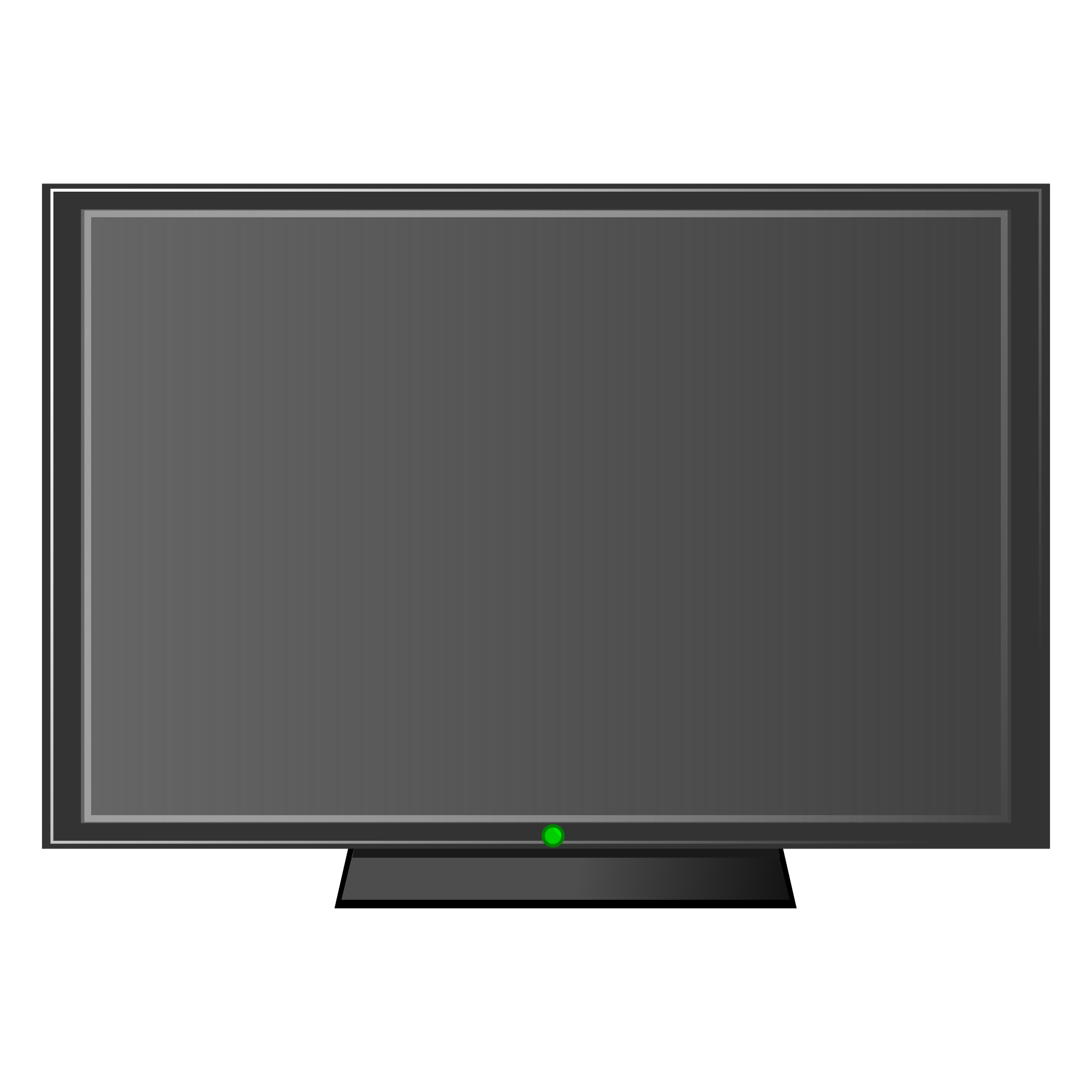 viewing svg television