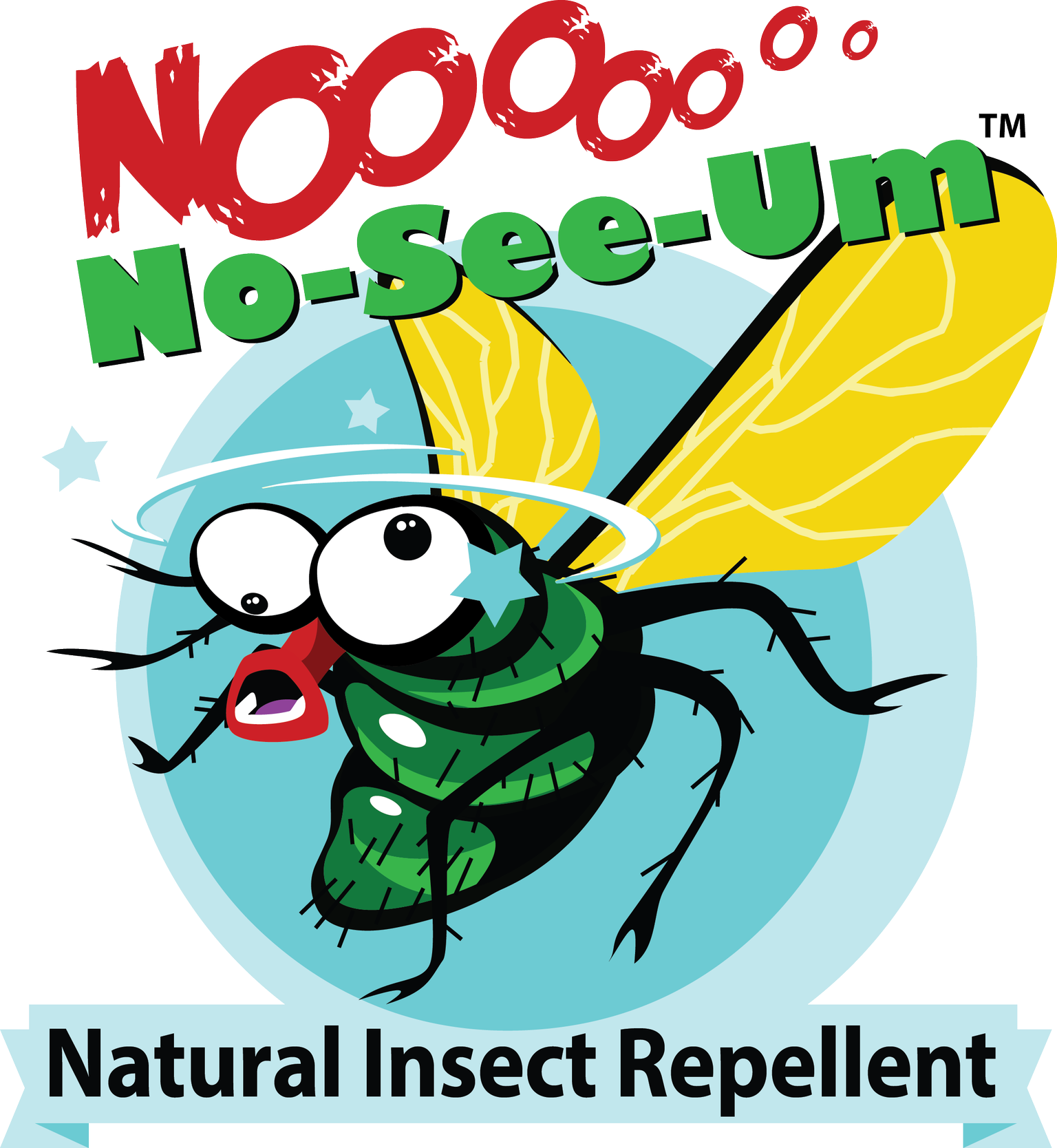 Spray clipart insect killer. No see ums love