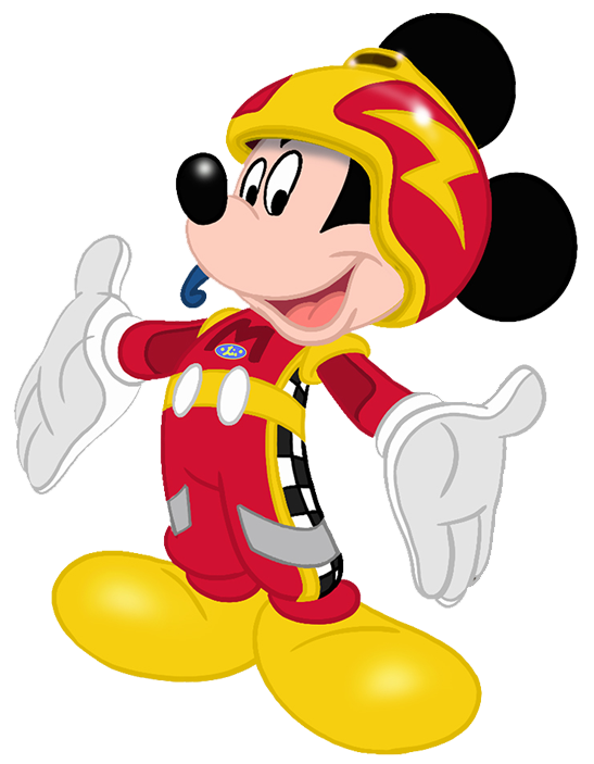 Flip drawing mickey mouse. Image result for and
