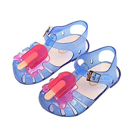 Flip flops clipart girl sandal. Lanxi girls closed toe