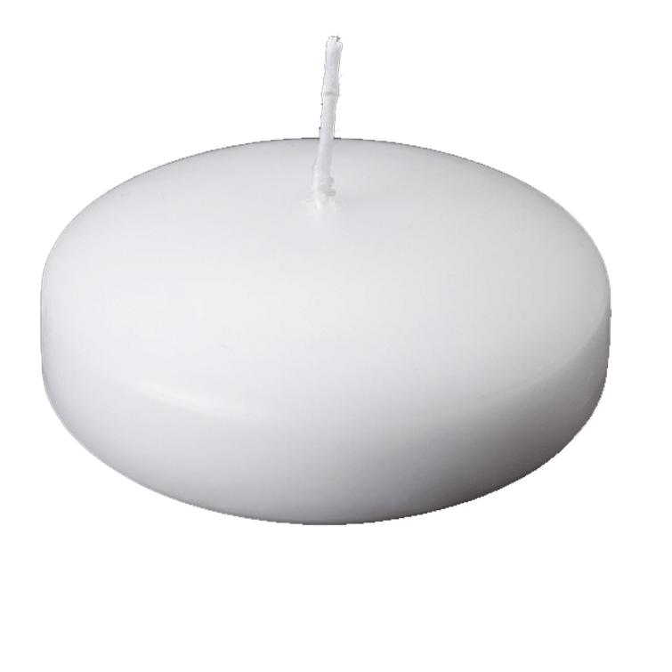 floating candles png