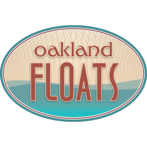 Floating drawing float drink. About and history oakland