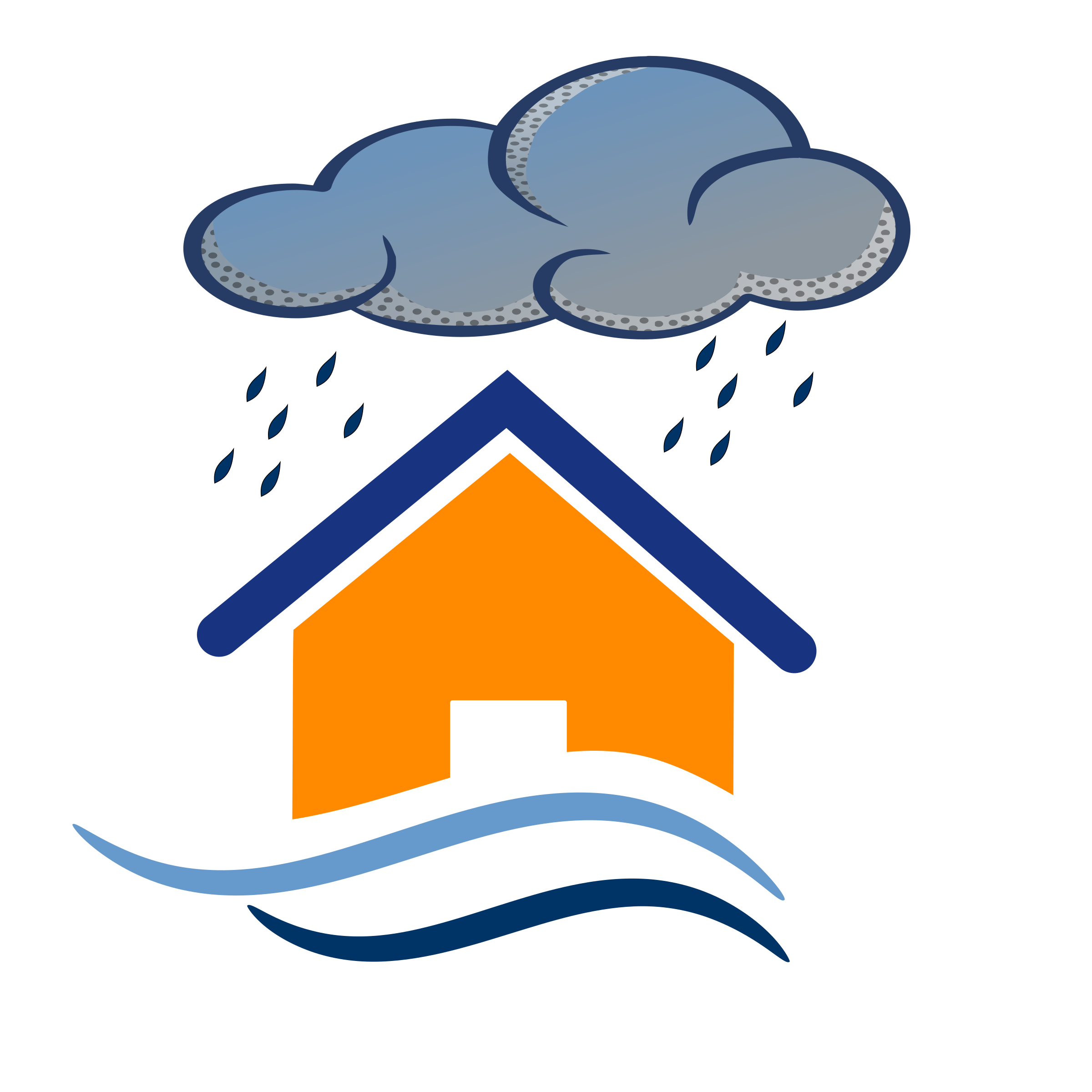 Flood clipart. Free cliparts download clip