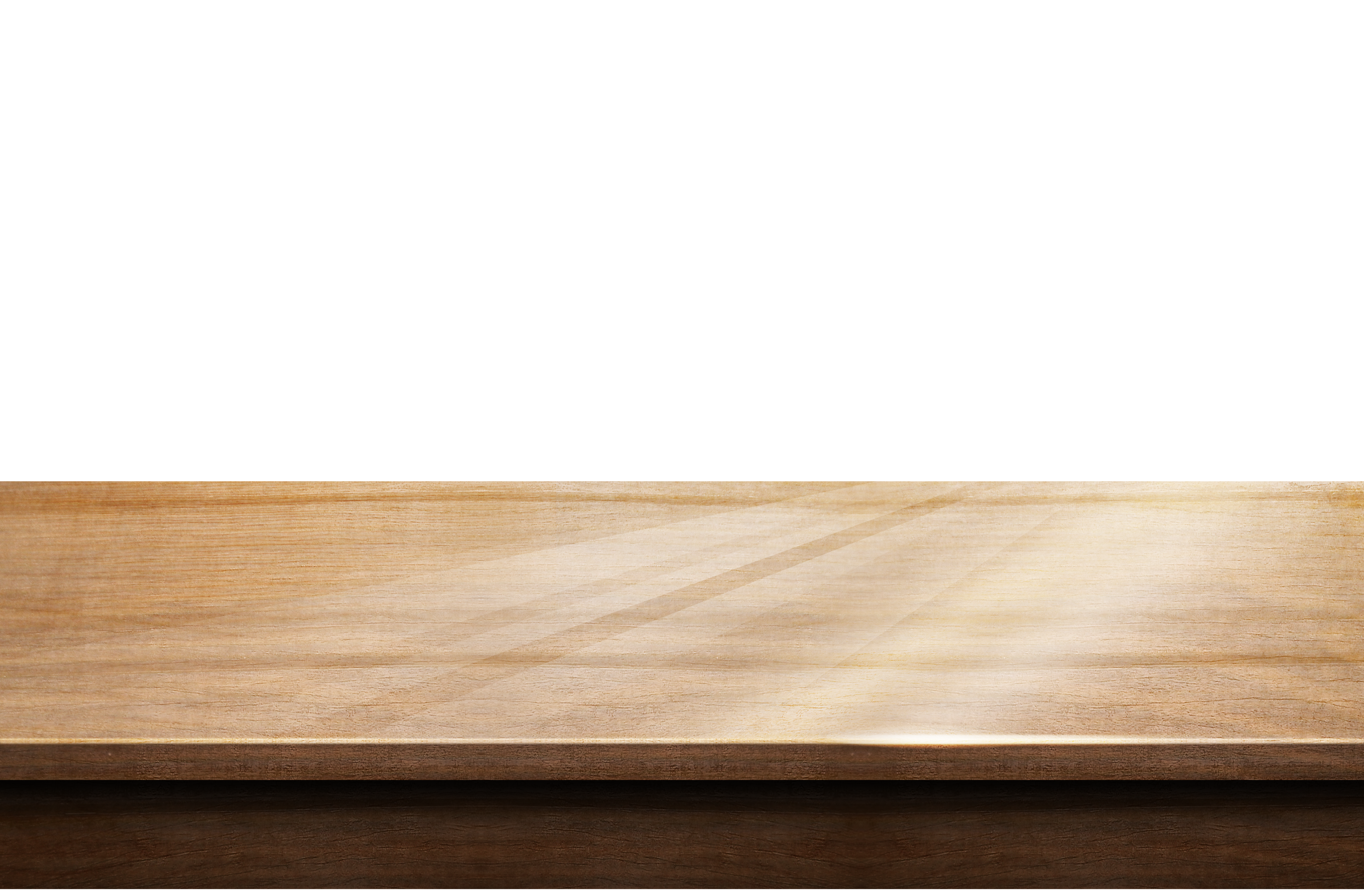 Wooden floor png. Material plywood hardwood background