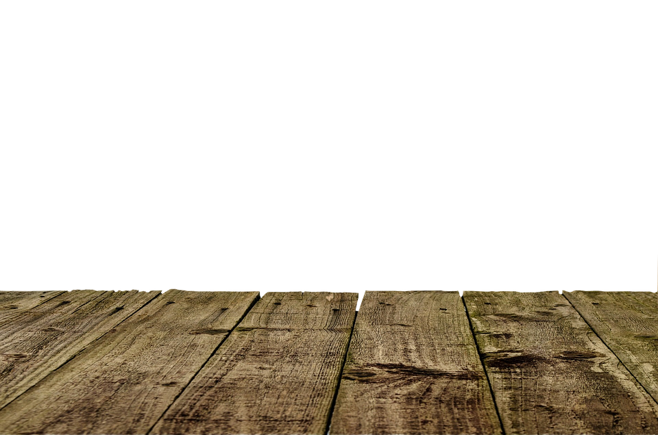 dark wood floor png