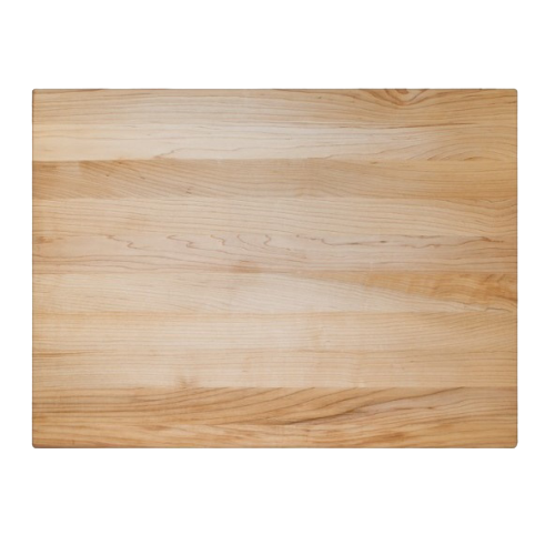 Floor board png. Wood flooring laminate wooden