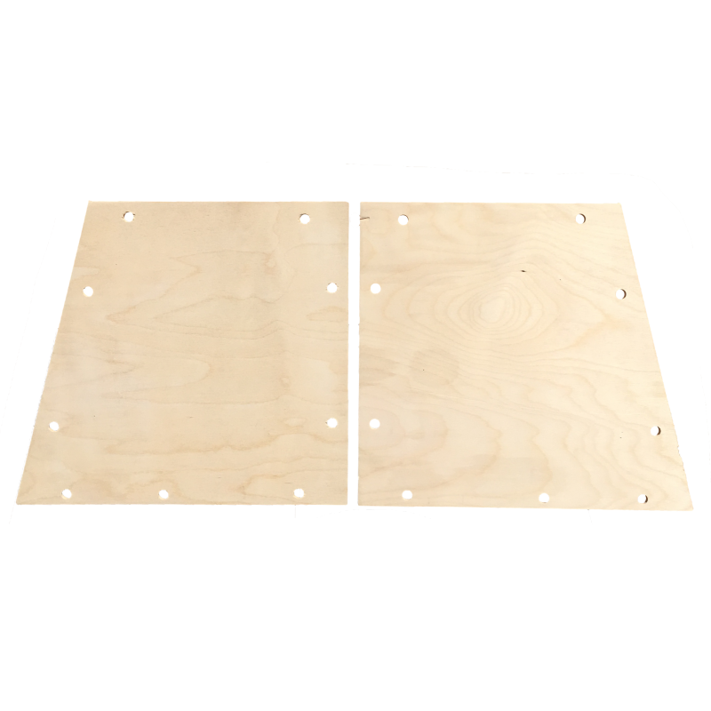 Floor board png. Jaguar xk set xks