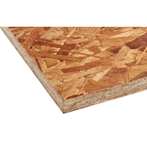 Floor board png. Oriented strand osb
