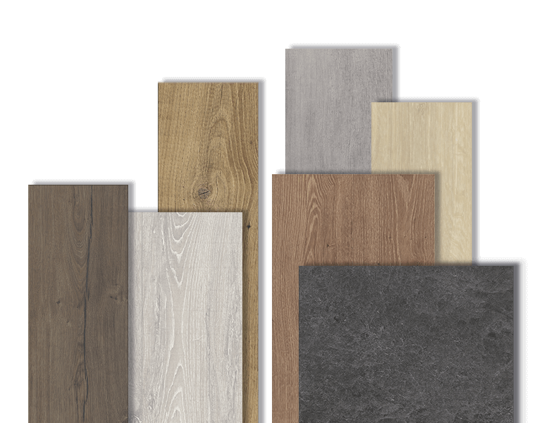 Floor board png. Laminate beautiful timber vinyl
