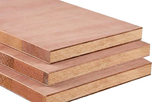 Floor board png. Solid timber block capital
