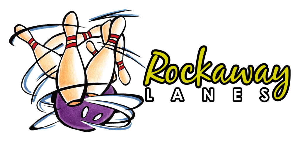Floor clipart bowling party bowling. Free alley download clip