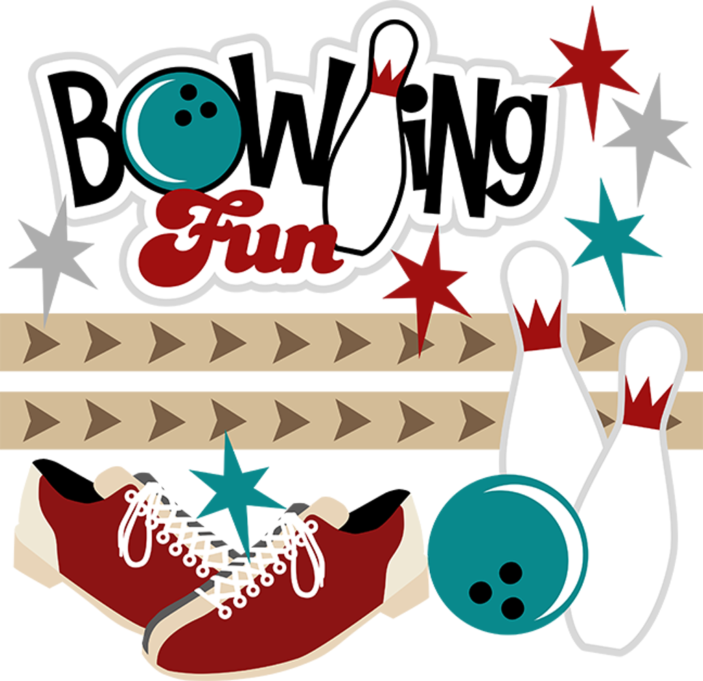 Floor clipart bowling party bowling. Images image group holiday
