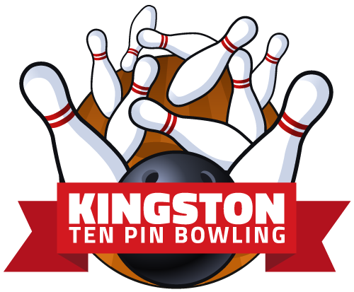 Floor clipart bowling party bowling. Home kingston ten pin