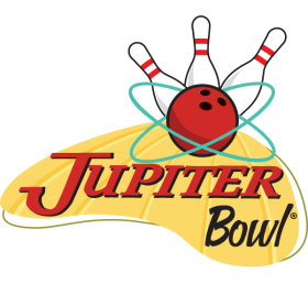 Floor clipart bowling party bowling. Jupiter bowl the official