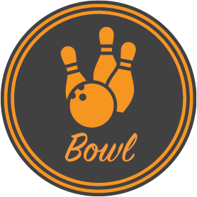 Floor clipart bowling party bowling. Alley family fun palos