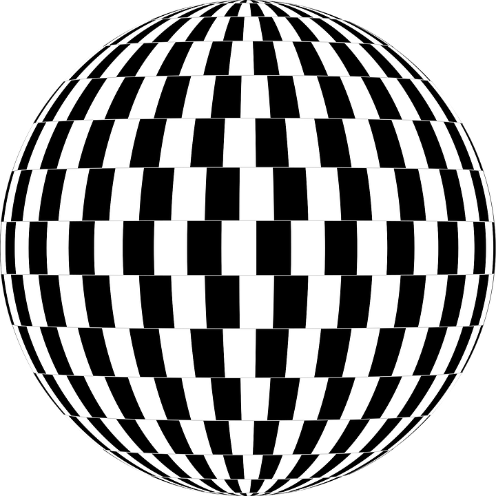 Floor clipart checkerboard. Cliparts for free