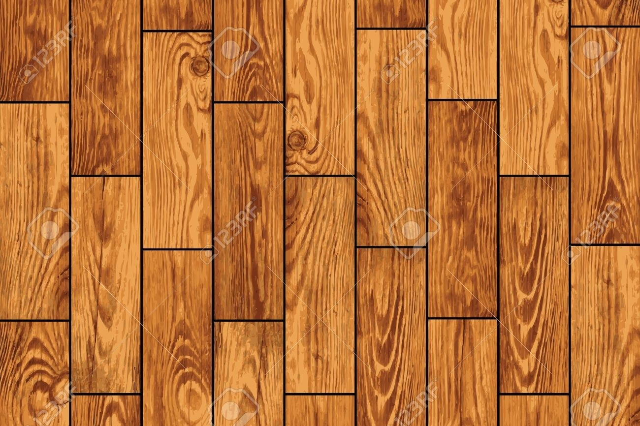 floor clipart hardwood floor